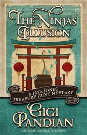 The Ninja's Illusion cover image