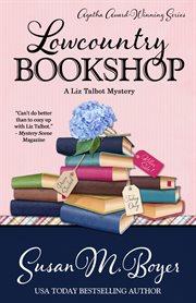 Lowcountry Bookshop