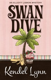 Swan dive cover image