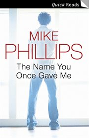 The name you once gave me cover image