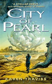 City Of Pearl