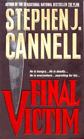 Final victim cover image
