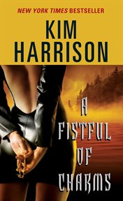 A fistful of charms cover image
