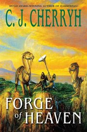 Forge of Heaven cover image