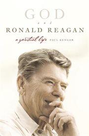God And Ronald Reagan