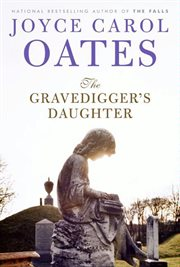 The gravedigger's daughter : a novel cover image
