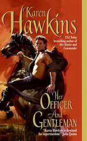 Her Officer and Gentleman cover image