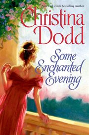 Some Enchanted Evening cover image