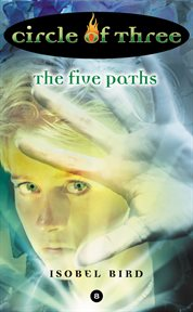 The Five Paths