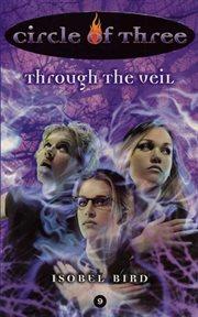 Through the veil cover image