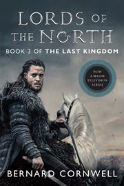 Lords of the North cover image