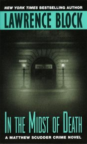 In the midst of death cover image