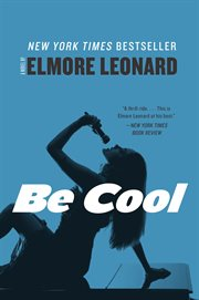 Be cool cover image