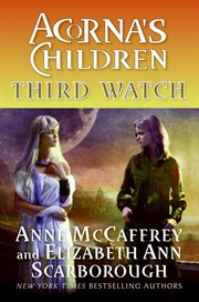 Third watch. Acorna's Children cover image
