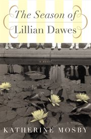 The season of Lillian Dawes cover image