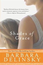 Shades of Grace cover image