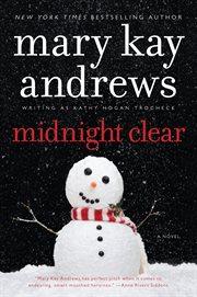 Midnight clear : a Callahan Garrity mystery cover image