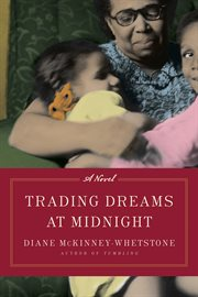 Trading Dreams At Midnight