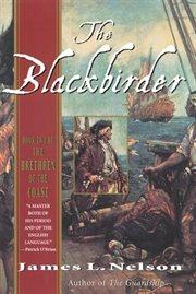 The blackbirder cover image