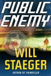 Public enemy cover image