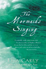 The mermaids singing cover image