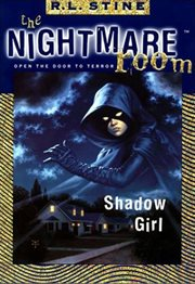 Shadow Girl