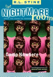 Camp Nowhere cover image