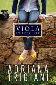 Viola in reel life cover image