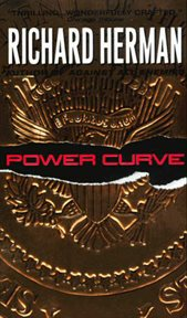 Power curve cover image
