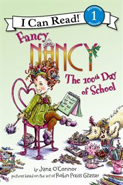 The 100th day of school cover image