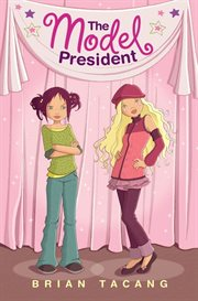 The model president cover image