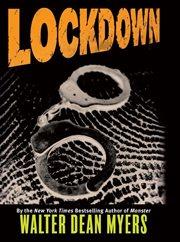 Lockdown cover image