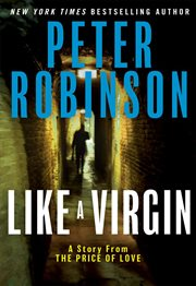 Like a virgin : short story cover image