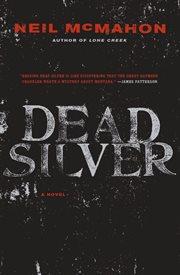 Dead silver cover image