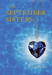 The september sisters cover image