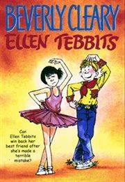 Ellen Tebbits cover image