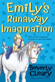 Emily's runaway imagination cover image