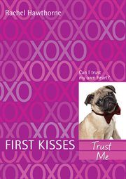 First Kisses 1