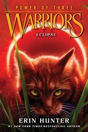 Warriors -Eclipse (Power Of Three)