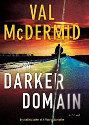 A Darker Domain cover image