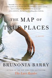 The Map Of True Places