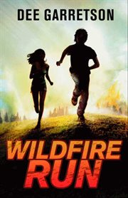 Wildfire run cover image