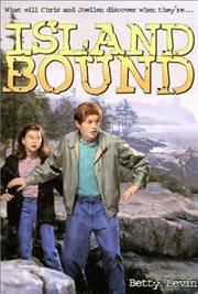 Island Bound