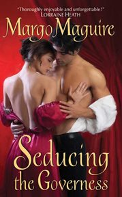Seducing The Governess