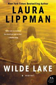 Wilde Lake : a novel cover image
