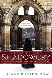 Shadowcry cover image