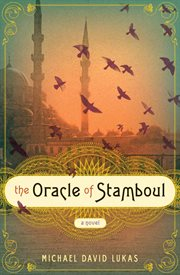 The Oracle of Stamboul cover image