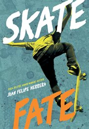 Skatefate cover image