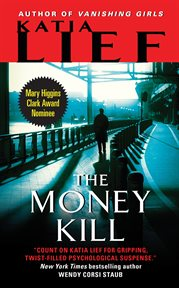The money kill cover image