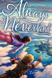 Always Neverland